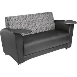 Lounge Sofas & Loveseats