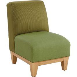 Reception & Lobby Furniture