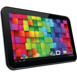 Tablets & Tablet Accessories
