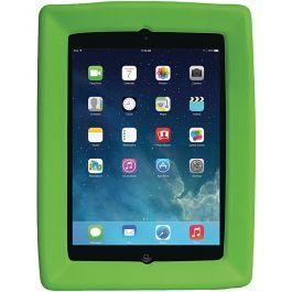 Tablet Cases, Stands & Mounts