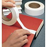 Book Hinge Tape