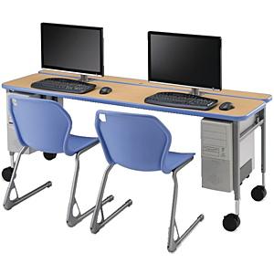 Workstation Desks