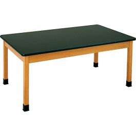 Science & Maker Tables