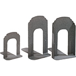Book Ends & Supports